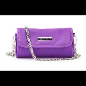 Younique Collection Bag
